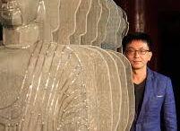 Shi Zhongying