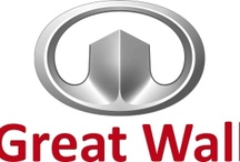 Great Wall Motors / Great Wall Motors Company Limited is a Chinese automobile manufacturer formed in 1976. The company is named after the Great Wall of China. As of 2010, it is China's largest sport utility vehicle (SUV) producer.