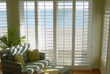 Chesapeake Bay Shutters Vaforshutters On Pinterest