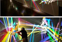 Projection Mapping Reference