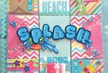 beach pocket