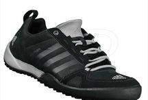 Bestsellery 08.07.2014 / W naszym sklepie http://1but.pl/ obecnie największą popularnością cieszą się buty sportowe. Zapraszamy na zakupy! Który z tych modeli wybralibyście dla siebie? :)