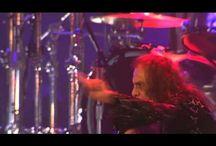 Muziek: Black Sabbath