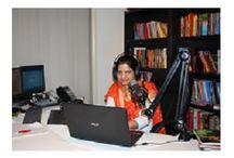 Qaumi Awaaz Punjabi Radio - 24x7