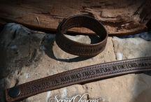 Giewart-Bracelet