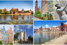 Gdansk Private Tours
