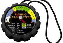 presiune pescuit