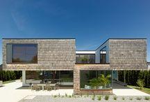 Architecture Wannas / by Carolyn McCallum