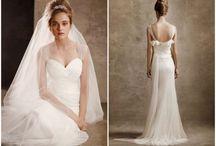 Wedding Ideas  / by Lauren Rose