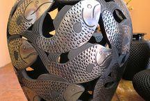 Keramika5