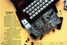 ZX80/81