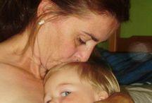 Strava matky / Strava dojčiacej matky