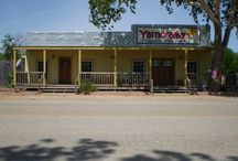 Yarnorama / This is the official board for Yarnorama, The Playground for the Fiber Obsessed in Paige, TX! We are a full-service yarn, fiber, tools shop specializing in knitting, spinning and weaving. We have our own line of hand-dyed fibers and yarns, FiberObsessions, and carry other local indy hand dyed beautiful products.  Check us out at www.yarnorama.com