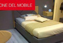 Salone del Mobile. Milano 2017