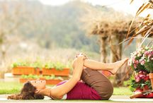 Ayurveda Tips / Articles about how to live a healthy life according to Ayurveda
