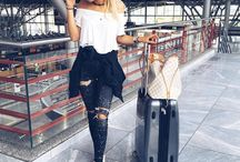 airport mode