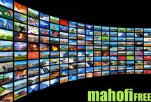 Mahofi FREE / Access to all content for FREE over a 30 day viewing period