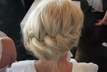hair and beauté