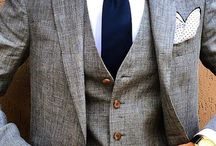 wefding suits
