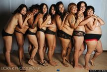 Gf's (Girlfriends) ❗️ / A Girls Night In-with Gf's Empower Women-Gfsatl.com