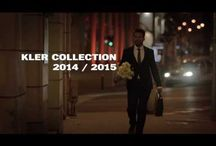 Kler Classical Elegance 2014