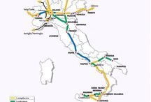 Model of Trentino-Alto Adige in Abruzzo? / What happened if region Abruzzo adopted autonomy of Tyrol?
