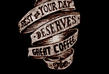 Decaf Defined / We all have the right to experience great tasting decaf that's also chemical free. Coffee Beanery is proud to serve ONLY SWP coffee.