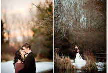 Bryllupet