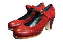ihanat kengät