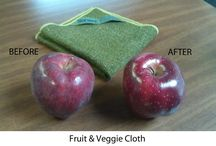 Norwex!! / Green cleaning, chemical free cleaning