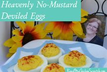 RMCS Recipes Only Community Board / Please feel free to share recipes here. Family Friendly posts only please / by ReadMyChickenScratch