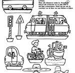 Wanita vervoer
