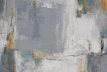 Art / Abstact