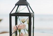 Lantern Inspo