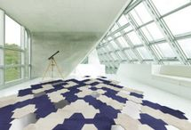 MStyle 3.0: floors, carpets, walls and tile / by Ian Capstick