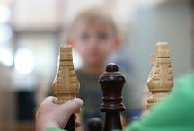 Smarties kids / Juegos