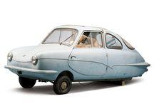 Otomobil / En sevdiğim otomobil modelleri