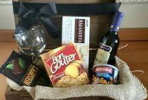 Cestas café da manhã / cestas de café dá manhã, cesta romântica, happy hour, cesta executiva, cesta lanche dá tarde entre outras...