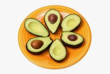 Dietètica i salut