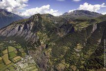 AH! Cycling - Alpe d'Huez
