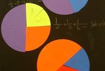 2nd grade maths-fractions