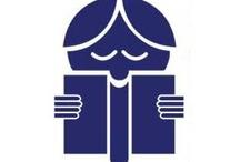 2013 CBCA Award Shortlist