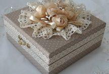 casete bij handmade