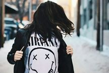 T-shirt / Disponibili su www.candyshop.it oppure scrivici in whatsapp 3913241993