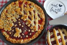my Pie's