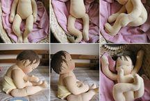bebês espcias