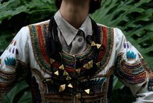 Fashion_Brands: Pichulik
