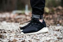"adidas Tubular Nova ""Core Black"" (S74822)"