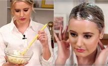 zdrave vlasy
