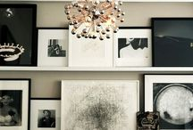 Room projects / by Linda Goodwin